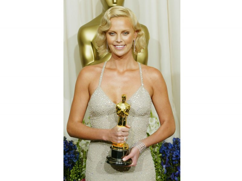 charlize-theron-4