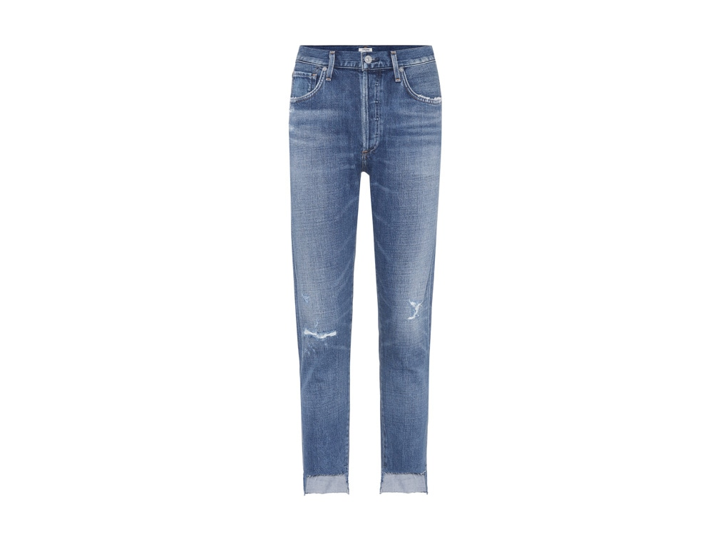 citizens-of-humanity-jeans