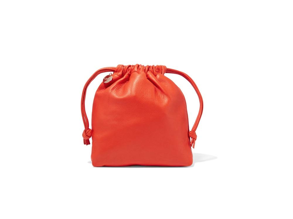 clare-v-borsa-sacchetto-arancione