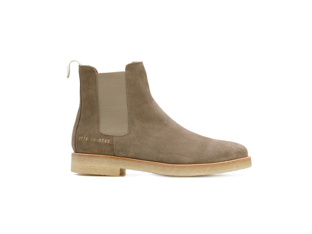 common-projects-chelsea-boots-chiari
