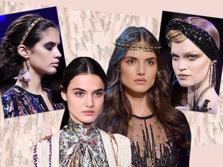 cover-Accessori capelli i più belli dell'AutunnoInverno 2017-18-mobile