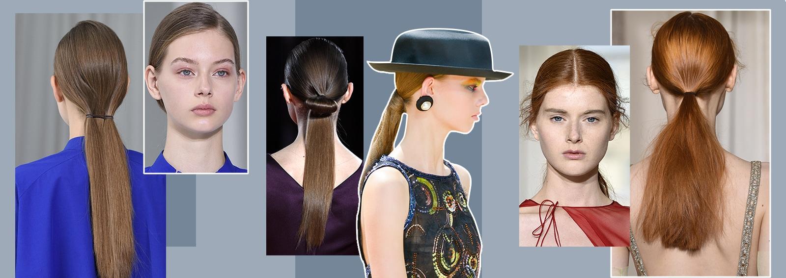 cover-Coda bassa la tendenza capelli dell'AutunnoInverno-desktop