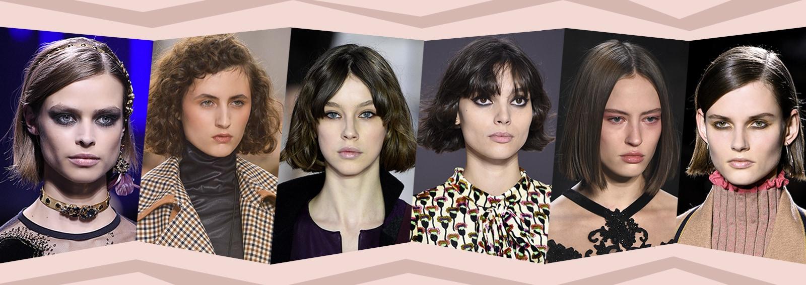 cover-Taglio capelli bob la tendenza dell'AutunnoInverno 2017-18-desktop
