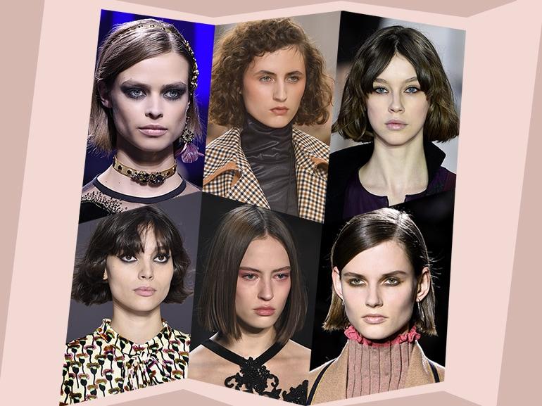 cover-Taglio capelli bob la tendenza dell'AutunnoInverno 2017-18-mobile