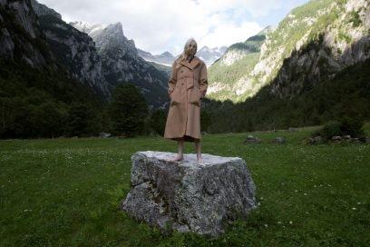 The Mountains are calling: i capi must per prepararsi all'autunno