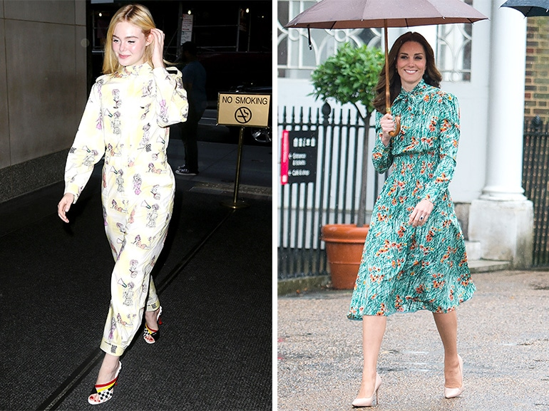 cover-mobile-best-dressed 28 agosto