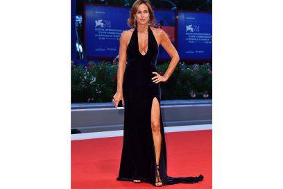 cristina-parodi-venezia-red-carpet-day3