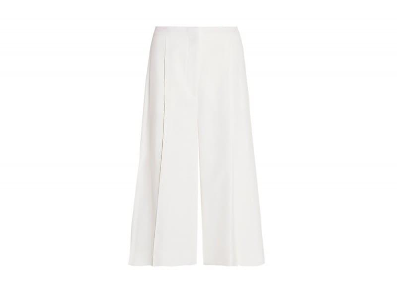 culotte-pants-stella-mccatney-su-net-a-porter