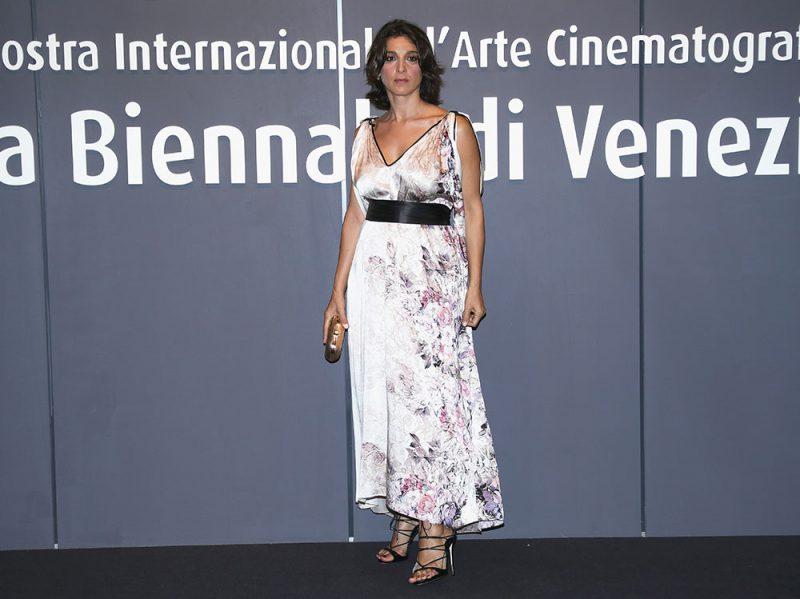 donatella-finocchiaro-venezia-red-carpet-day3