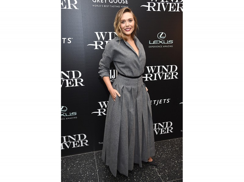 elizabeth-olsen-in-dior-getty