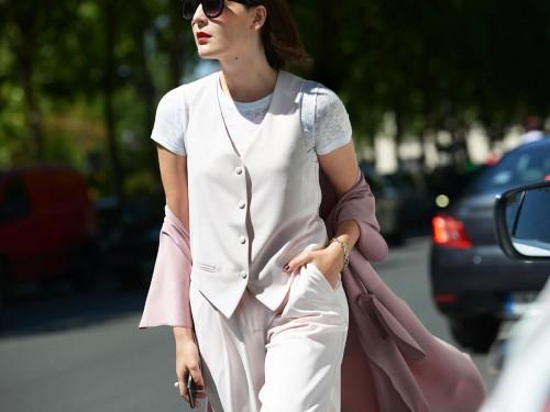Outfit Per Ufficio : Outfit da ufficio glamour e vintage what style want