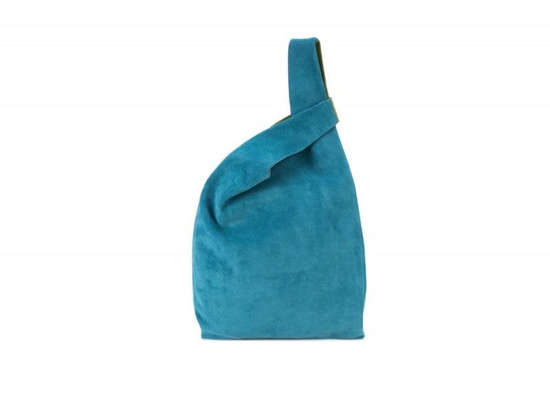 hayward-shopper-suede-blu