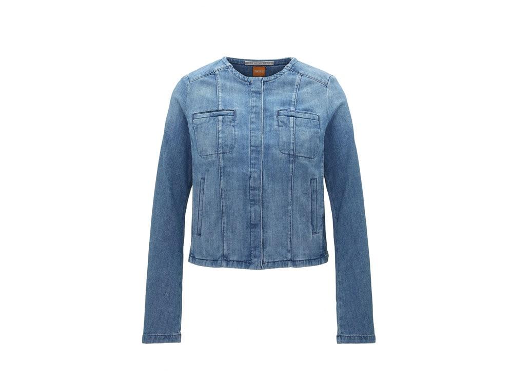 hugo-boss-denim-jacket