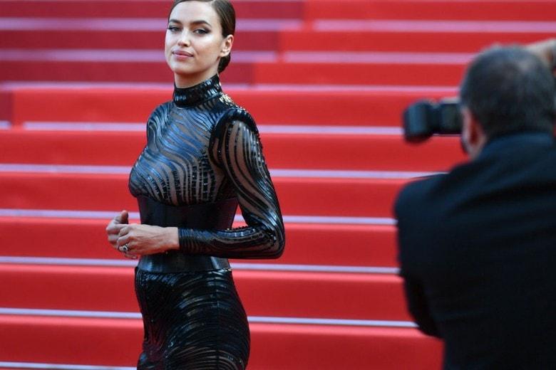 Irina Shayk: «Preferisco fare a modo mio»