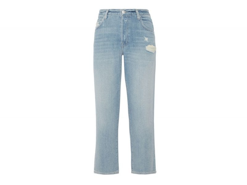 j-brand-denim-jeans-wide