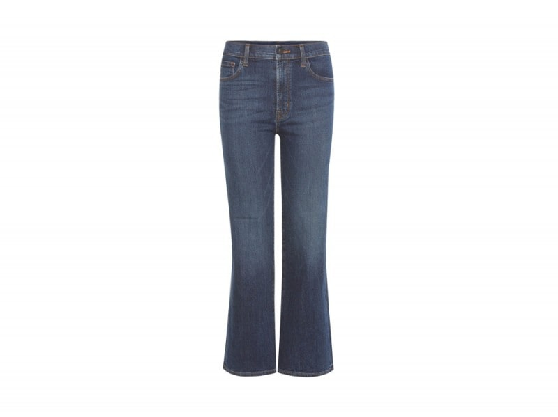 j-brand-jeans-flared