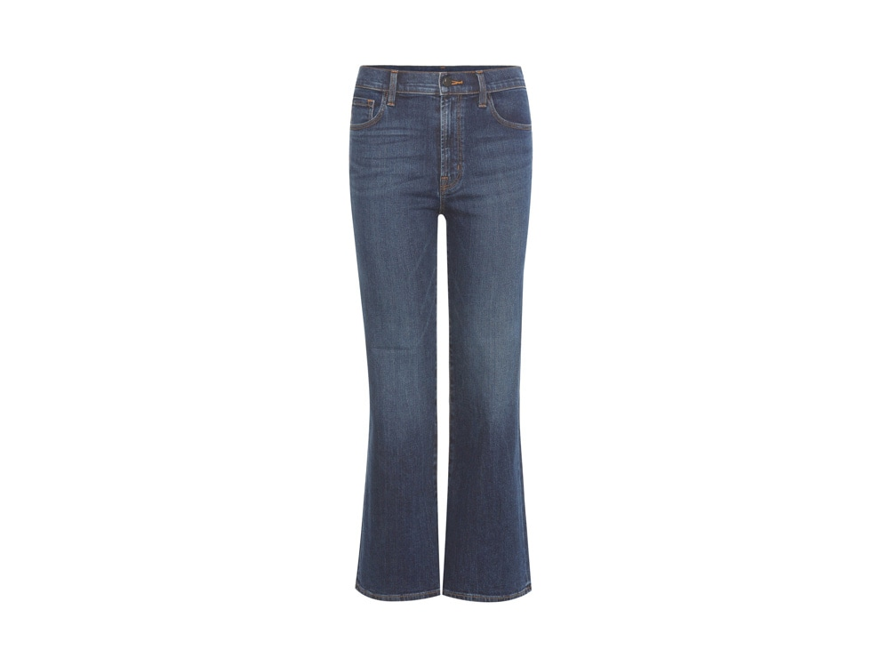 j-brand-jeans-flared