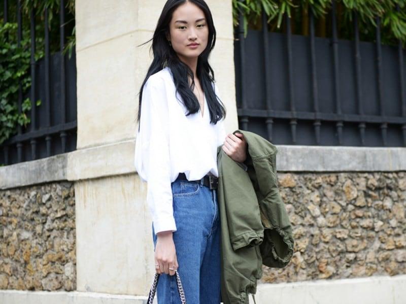 jeans-e-camicia
