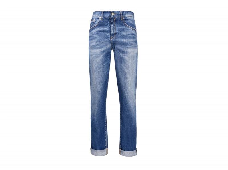 jeans-pinko