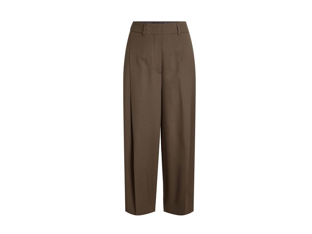 jil-sander-pantaloni-vita-alta