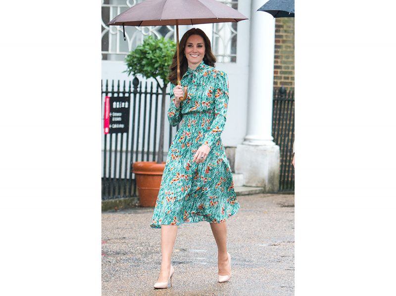 kate-middleton-splash