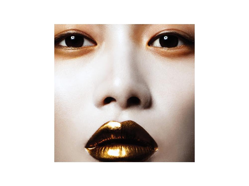 labbra metallizzate (10)