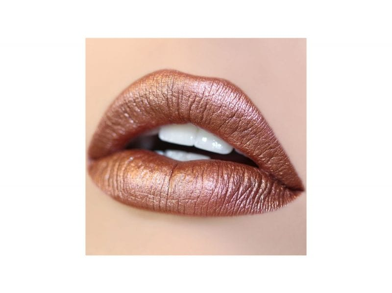 labbra metallizzate (11)