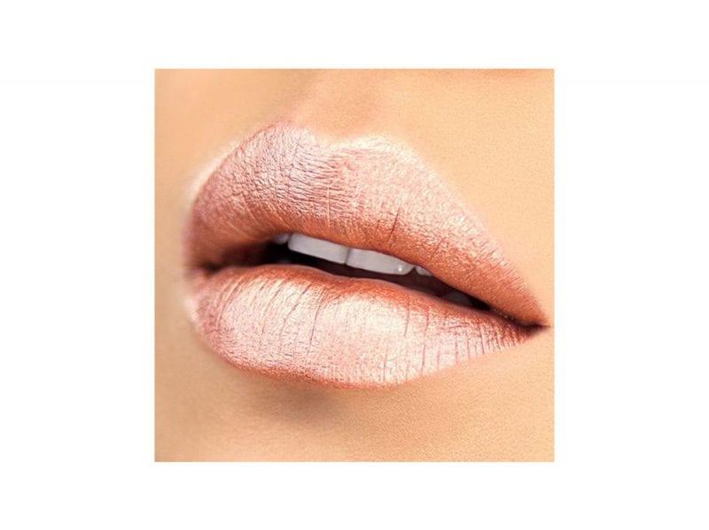 labbra metallizzate (13)