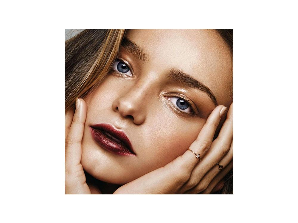 labbra metallizzate (15)