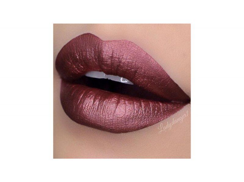 labbra metallizzate (4)