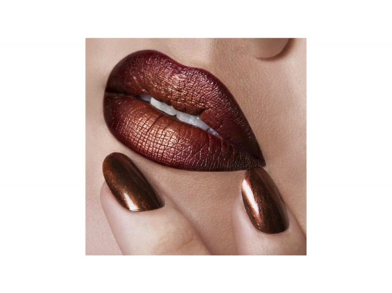 labbra metallizzate (5)