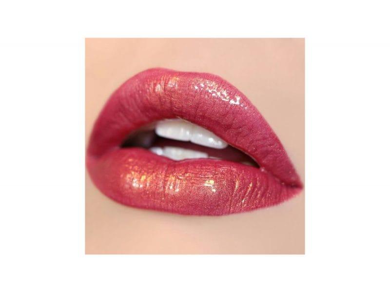 labbra metallizzate (6)