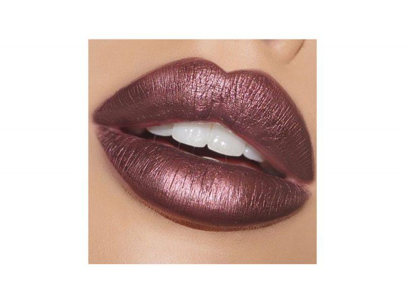 labbra metallizzate (7)