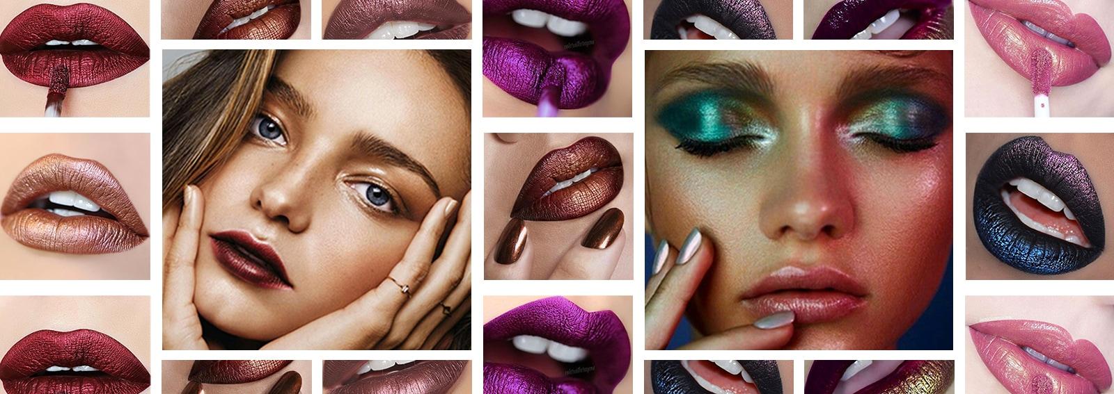 labbra metallizzate collage_desktop