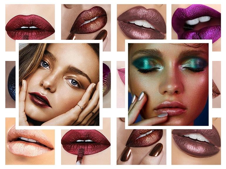 labbra metallizzate collage_mobile