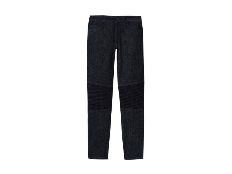 liu-jo-denim-jeans