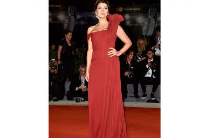 maria-pia-calzone-red-carpet-venezia