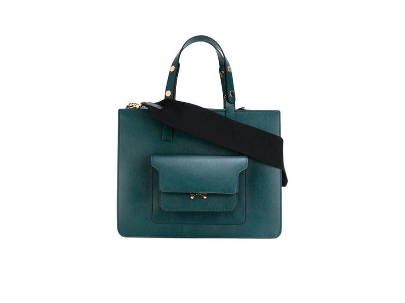 marni-borsa-verde-tasca-esterna