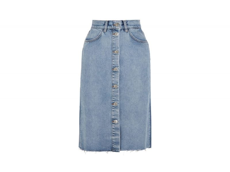 mih-denim-skirt