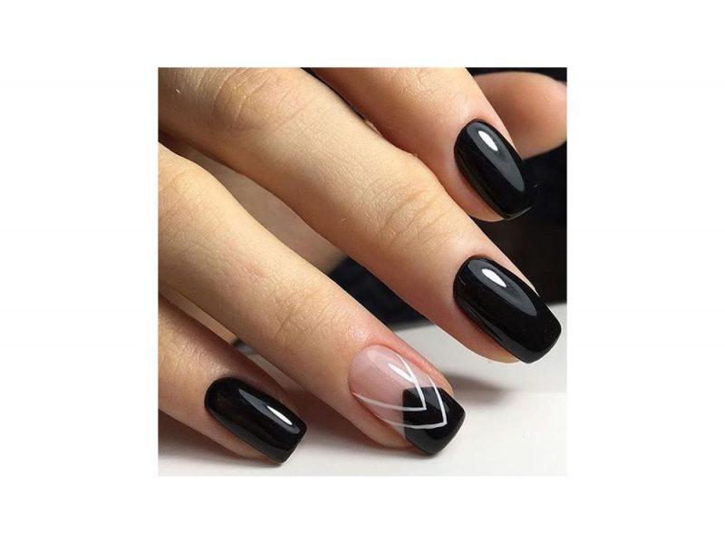 nail art autunnali idee da copiare (2)