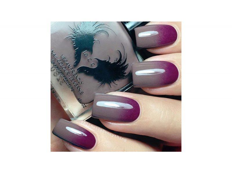 nail art autunnali idee da copiare (3)