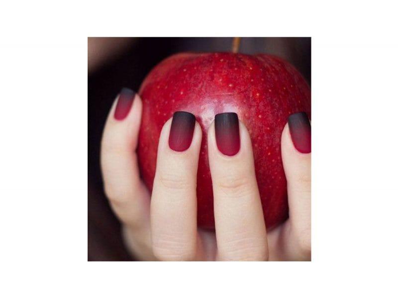 nail art autunnali idee da copiare (6)