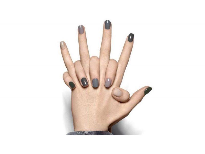 nail art autunnali idee da copiare (9)