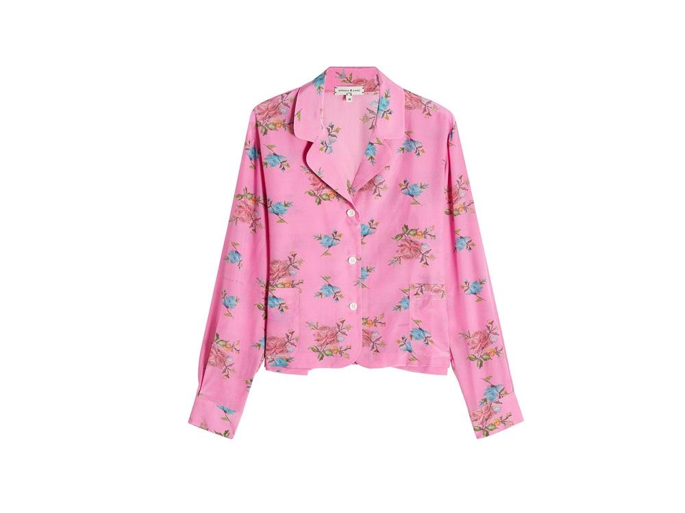 natasha-zinko-camicia-rosa-fiori
