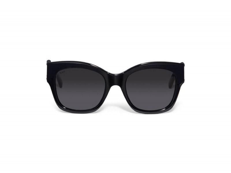 occhiali-tod's