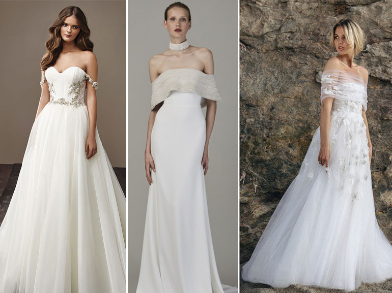 off-shoulders-sposa-trend-2018