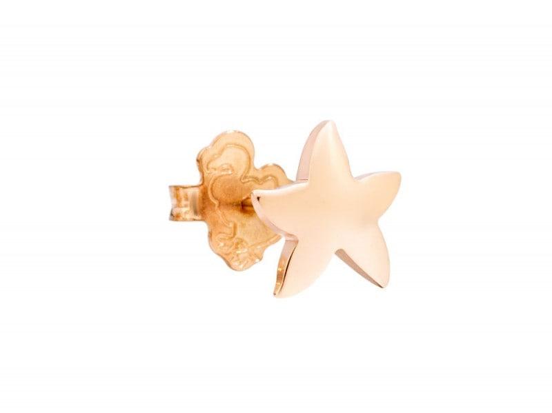 orecchini-stella-marina-dodo