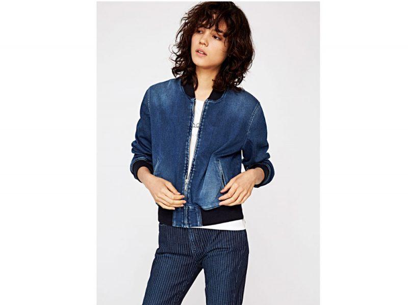 pepe-jeans-denim-bomber