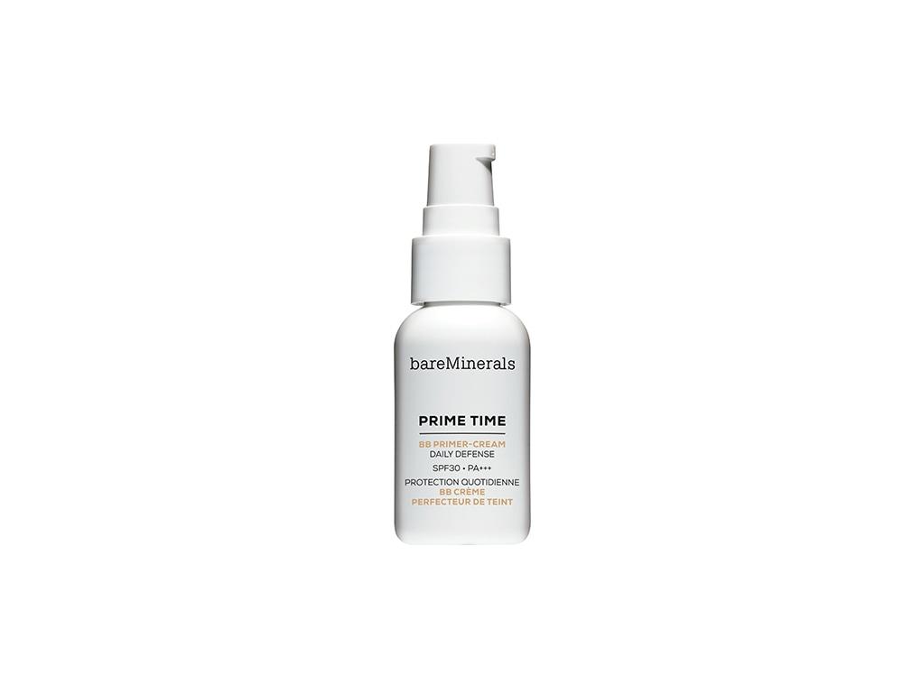 primer-viso-spf-bareminerals-prime-time-bb-primer-cream-daily-defense-lotion-spf30