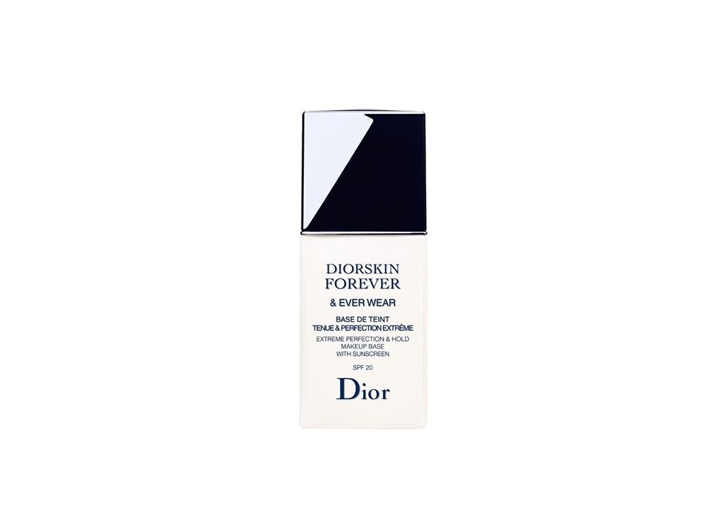 primer-viso-spf-dior-skin-forever-base-de-teint